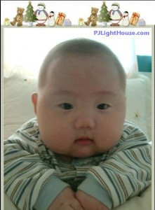 cute-baby-working-mood-funny-02