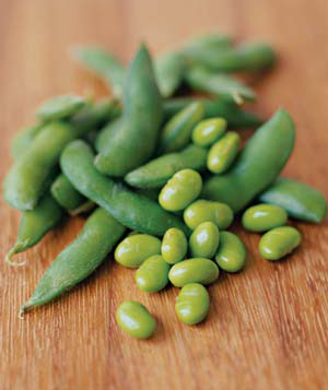 soy-beans-1_300