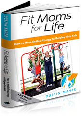 Fit Moms for Life
