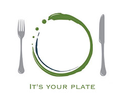 1_Plate