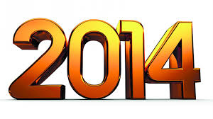 2014 Is It Time For Change?